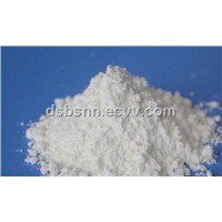 99.99% Tellurium Dioxide (TeO2) powder (D50:1-5um) for paste
