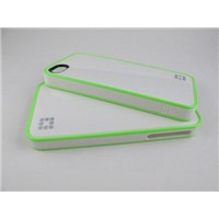 ABS case for iPhone