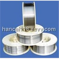 AWS E70T-1 flux cored wire