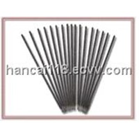 AWS E9015-G Low Alloy Steel Electrode