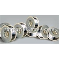 AWS ER308L Stainless Steel MIG Welding Wire