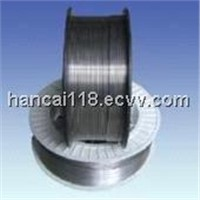 AWS ER410 Tig Stainless Steel Welding wire