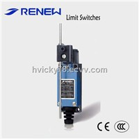 Adjustable rod type limit switch (CCC certificate)