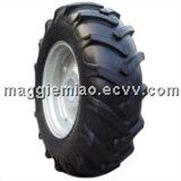 Agricultrual Tractor Tires (12.4-28, 12.4-24, 12-38)