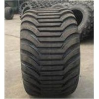 Agricultural Forestry Tire 600/50-22.5