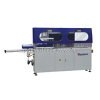 Aluminum Window Machine-End Milling Machine