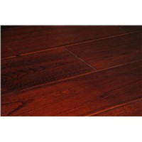 American Hickory Multi-layer engineered flooring