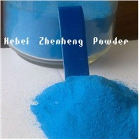 Anti-Corrosion polyethylene powder coating