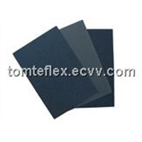 Asbestos Jointing sheet-Style No: TFA
