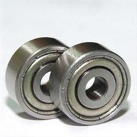 Automotive Generator Bearing