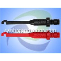 Automotive dedicated puncture probe