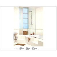 Bathroom Wall Tile 36306