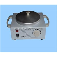 Beauty Equiment Wax Heater Paraffin Warmer