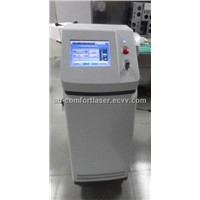Best Price for Diode Laser Hair Removal