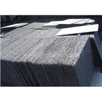 Black Roofing Stone (RS101)