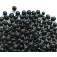 Black Bean Hull Extract (Anthocyanin)
