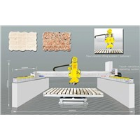 Bridge Cutting Machine for Granite and Marble