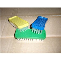 Brush,CLEANING BRUSH,PLASTIC BRUSH,MODEL NO. 2028#