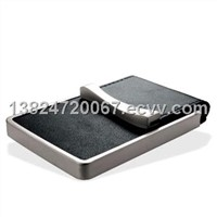 Business Cardcase (BC07)