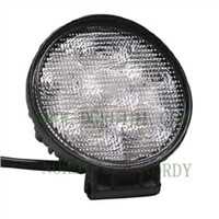 CAR Led working light Spot Beam led off road  work light  27W waterproof