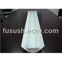 CFL bulb 1200mm straight tube Energy Saving lamp