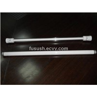 CFL bulb 600mm straight tube Energy Saving lamp