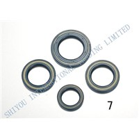 CFW OIL SEAL, HEAD OIL SEAL