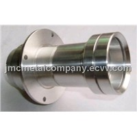 CNC Turning Parts and CNC Machining Parts