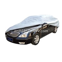 Car cover ,Auto cover ,Sunshade car cover