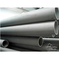 Carbon Steel Pipe for Oil