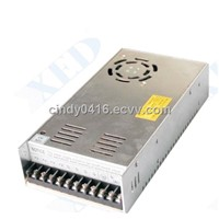 Cctv&dvr Network Switch Power Supply Series
