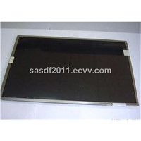 China Great Quality Laptop TFT LCD Screen  LP101WSA TLA1