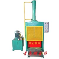 China Rubber Bale Cutter | Rubber Bale Cutter | Bale Cutter