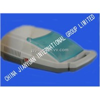 China factory supply high-quality medical atomizer respirator