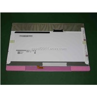 "China New Arrival China New Arrival 15.4"" Laptop LCD Panel B154EW09 V.2"