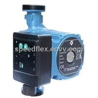 Circulating Pumps