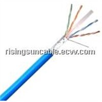 Communication Cable FTP Cat6