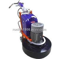 Concrete Stone Floor Grinder Polisher Machine