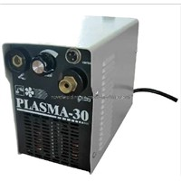 Cutting Machine (PLASMA-30)