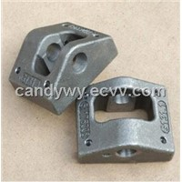 Machining-Cylinder Part