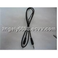 DC 3.5 male to female Audio cable (RHC-022)