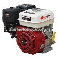 DM168FB 6.5 HP Gasoline Engine