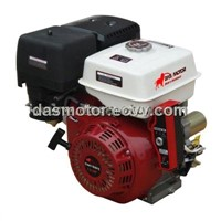 DM188FE 13 HP Recoil & Electric Start Gasoline Engine