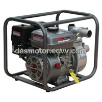 DM50WP 2 inch Gasoline Water Pump