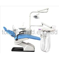 Dental Unit 330