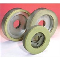 diamond grinding cup wheel for glass