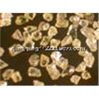 Diamond Powder Used for Polishing and Abrasive