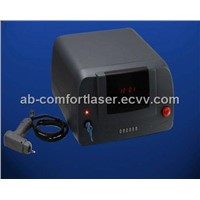Diode Laser 808nm Hair Removal Equipment Home Use-Laser Machine