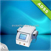 Diode Laser Fat Reduction Machine