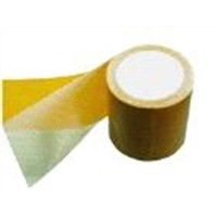 Double Sided Adhesive Tape